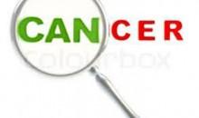 در مورد بيماري سرطان