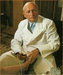 Dr.Reinhold Voll