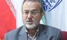دکتر منصور کبکانیان.شورای انقلاب فرهنگی
