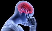 Ранняя-диагностика-болезни-Альцгеймера